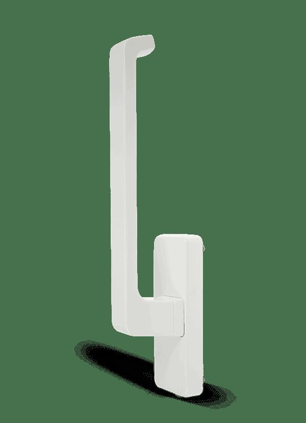 Vorbaurollläden SKO-P